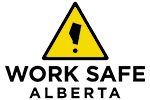 work-safe-alberta-logo