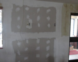 Calgary-Mould-After